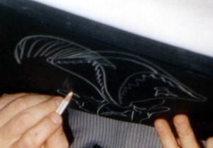 sk-drawing2-27-07-2004