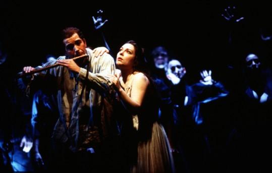 2003_Zauberflote_CG_Hartmann_Roschmann