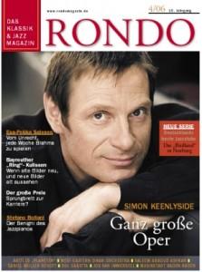 2006_Rondo_cover
