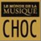 Award_Choc