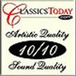 Award_ClassicsToday