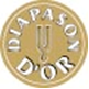 Award_diaspason_dor