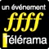 Award_ffff_telerama