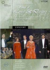 Berlin Gala_DVD