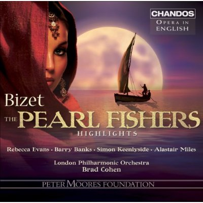 Bizet_Pear_Fishers_CD