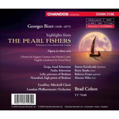 Bizet_Pear_Fishers_CD_reverse
