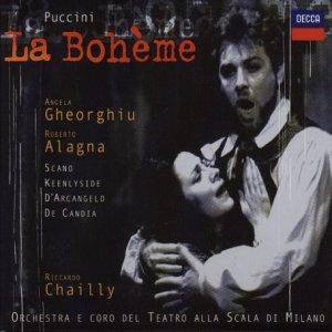 Boheme1