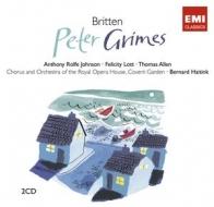 Britten_Peter_Grimes_re-release