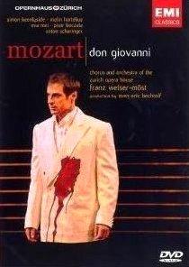 Don_Giovanni_DVD_Zurich