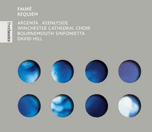 Faure_Requiem
