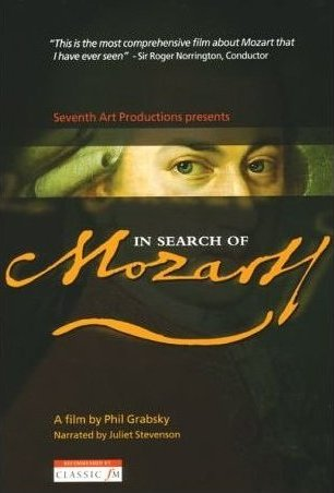 In_Search_of_Mozart_large
