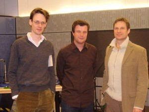 In_Tune_with_Bostridge_and_Keenlyside