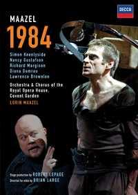 Maazel_1984_DVD
