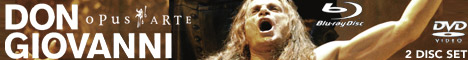 Mozart_Don_Giovanni_ROH_DVD_banner