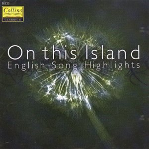 On_this_Island