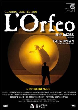 Orfeo_DVD