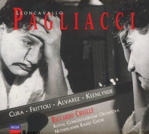 PagliacciCD1