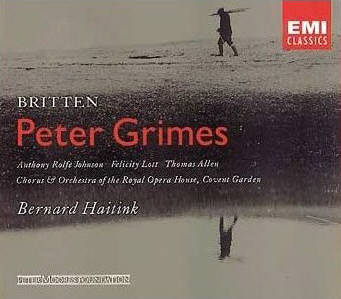 Peter_Grimes_cover