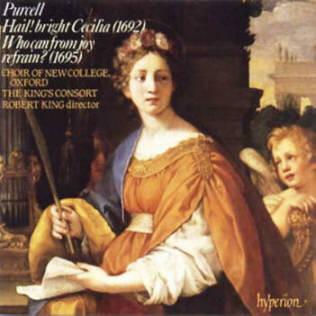 Purcell_Hail_Bright_Cecilia2