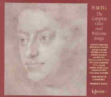 Purcell_Odes_Boxed_set