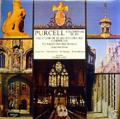 Purcell_record