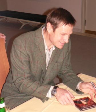 SK_signing_ToO_Don_Carlo_Munich_2006