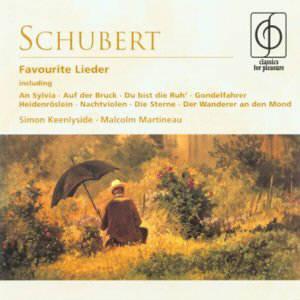 SchubertLieder1