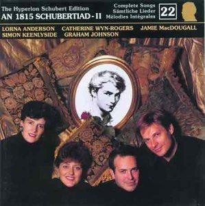 SchubertLieder22