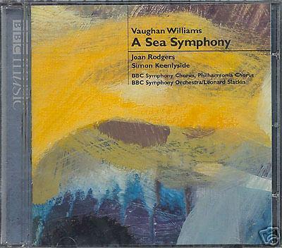 Sea_Symphony