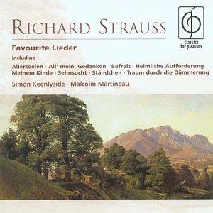 StraussCD1