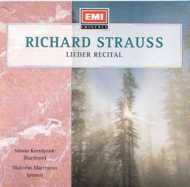 Straussrecital1996_2