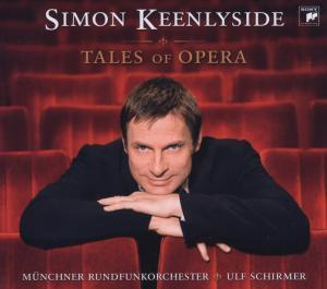 Tales_of_Opera_cover