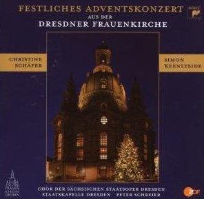 Various_Dresden_Advent_concert_CD