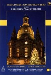 Various_Dresden_Advent_concert_DVD