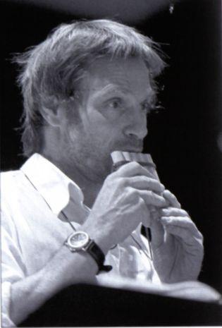 flute20052