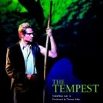 tempest poster