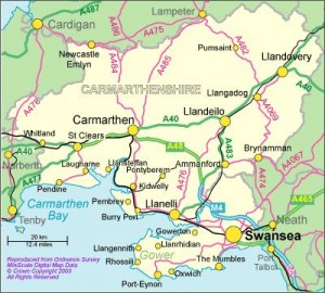 Carmarthenshire-credit-touristicnetuk-dot-com