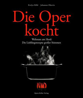 UMSCHLAG_Operkocht.indd