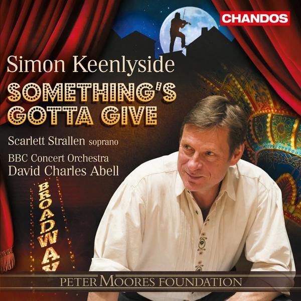 SK-Showtunes-cover